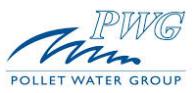 gallery/pollet_water_group
